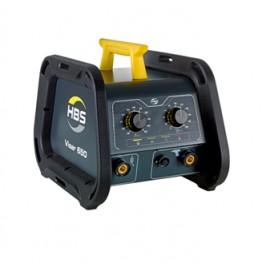 Visar 650 přivařovací invertorový přístroj 230V