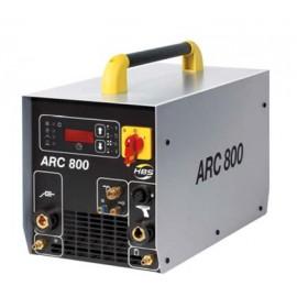 ARC 800 přivařovací transformátorový zdroj