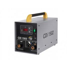 CDi 1502 AT invertor/kondenzátorový zdroj k automatizaci