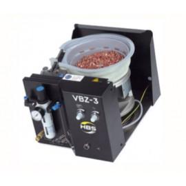 VBZ-3 automatický podavač svorníků