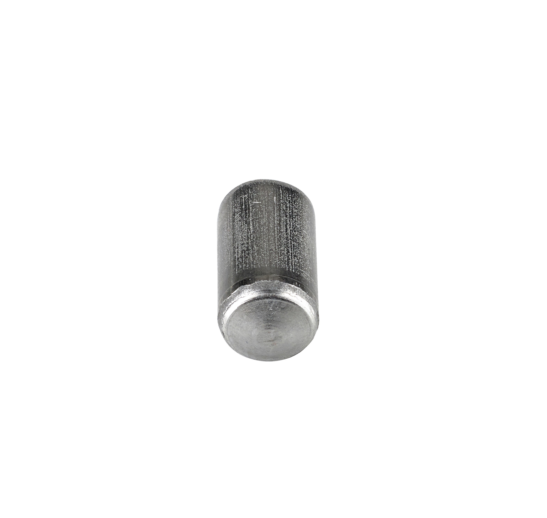 ID svorník s vnitřním závitem     ocel 4.8
