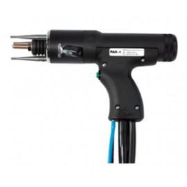 PAH-1 přivařovací pistole s automatickým podáváním svorníků