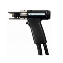 C 08 kontaktní přivařovací pistole